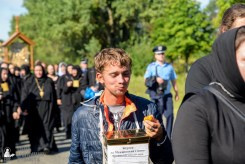 provocation-orthodox-procession_makarov_0299