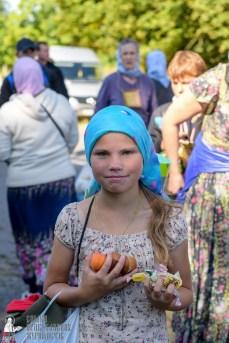 provocation-orthodox-procession_makarov_0305
