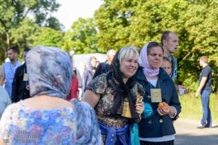 provocation-orthodox-procession_makarov_0308