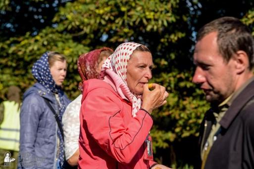 provocation orthodox procession_makarov_0310
