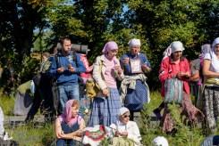provocation orthodox procession_makarov_0322