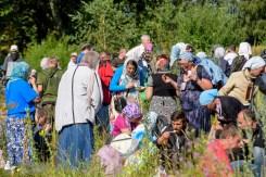 provocation orthodox procession_makarov_0327