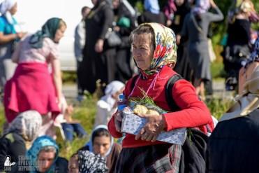 provocation-orthodox-procession_makarov_0330