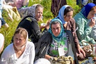 provocation-orthodox-procession_makarov_0336