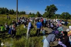 provocation-orthodox-procession_makarov_0365