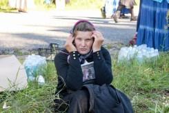 provocation orthodox procession_makarov_0371