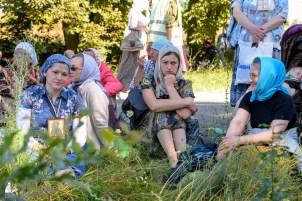 provocation orthodox procession_makarov_0382