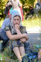 provocation orthodox procession_makarov_0383