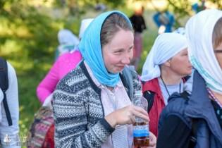 provocation orthodox procession_makarov_0410