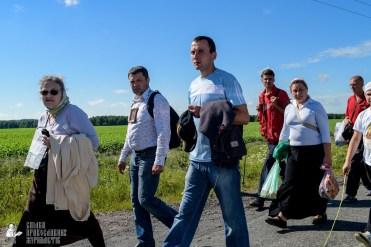 provocation-orthodox-procession_makarov_0428