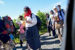 provocation-orthodox-procession_makarov_0437