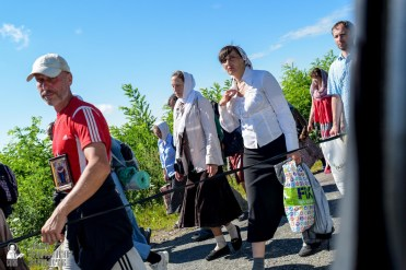 provocation orthodox procession_makarov_0440