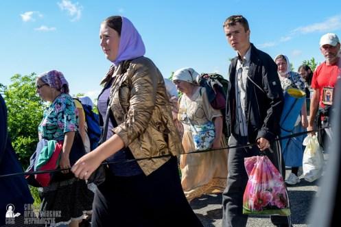 provocation orthodox procession_makarov_0441