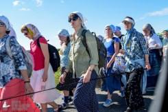 provocation orthodox procession_makarov_0442