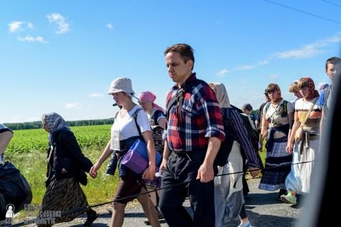 provocation-orthodox-procession_makarov_0449