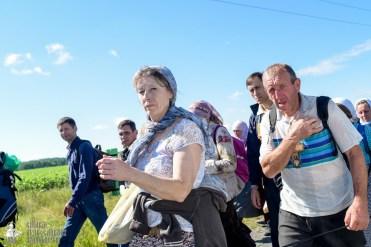 provocation orthodox procession_makarov_0450