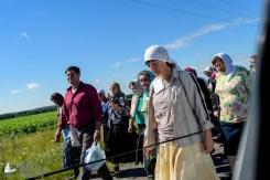 provocation orthodox procession_makarov_0453