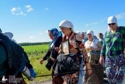 provocation orthodox procession_makarov_0456