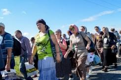 provocation orthodox procession_makarov_0459