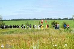 provocation orthodox procession_makarov_0466