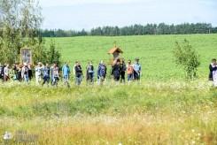 provocation orthodox procession_makarov_0468