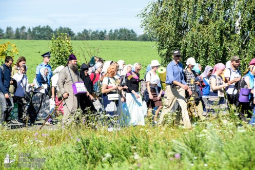provocation orthodox procession_makarov_0482