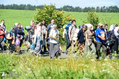 provocation-orthodox-procession_makarov_0487