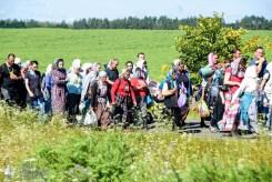 provocation orthodox procession_makarov_0488