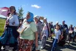 provocation orthodox procession_makarov_0526