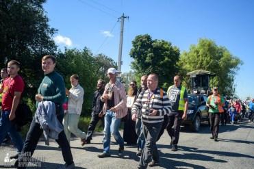 provocation-orthodox-procession_makarov_0533