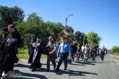 provocation-orthodox-procession_makarov_0538