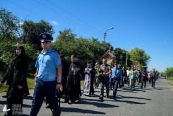 provocation-orthodox-procession_makarov_0539