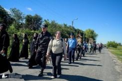 provocation orthodox procession_makarov_0540