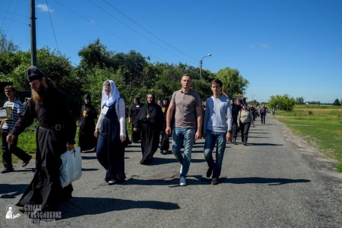 provocation orthodox procession_makarov_0542