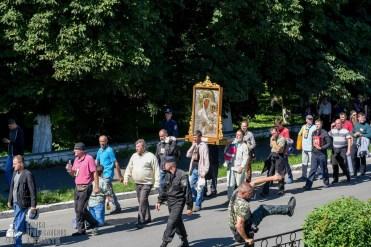 provocation orthodox procession_makarov_0557