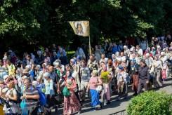 provocation-orthodox-procession_makarov_0563