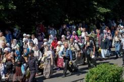 provocation orthodox procession_makarov_0565