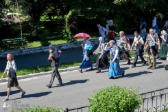 provocation orthodox procession_makarov_0571