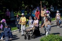 provocation orthodox procession_makarov_0574