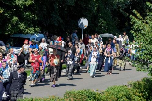 provocation orthodox procession_makarov_0577