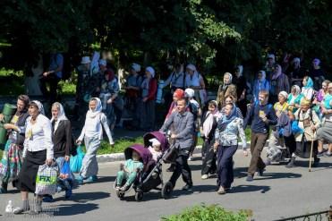 provocation orthodox procession_makarov_0578