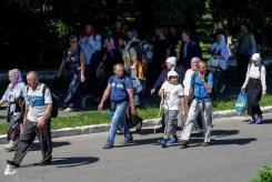 provocation orthodox procession_makarov_0584