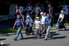 provocation-orthodox-procession_makarov_0585