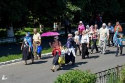 provocation orthodox procession_makarov_0586
