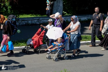 provocation orthodox procession_makarov_0589
