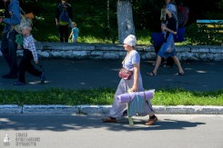 provocation-orthodox-procession_makarov_0593
