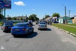 provocation orthodox procession_makarov_0596