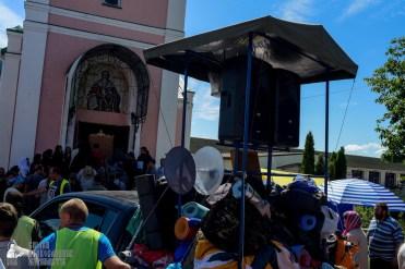 provocation orthodox procession_makarov_0604