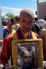 provocation orthodox procession_makarov_0606