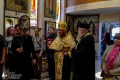 provocation orthodox procession_makarov_0607